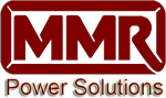 MMR Power Solutions LLC